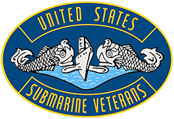 United States Submarine Veterans